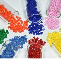Materiales barrera, recubrimientos adhesivos y materiales para sellado