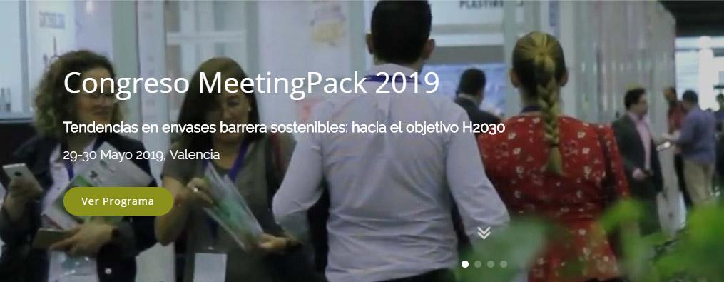 MeetingPack 2019